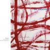 Seitenansicht: Abstractionistinnen