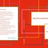 Umschlag: Abstractionistinnen