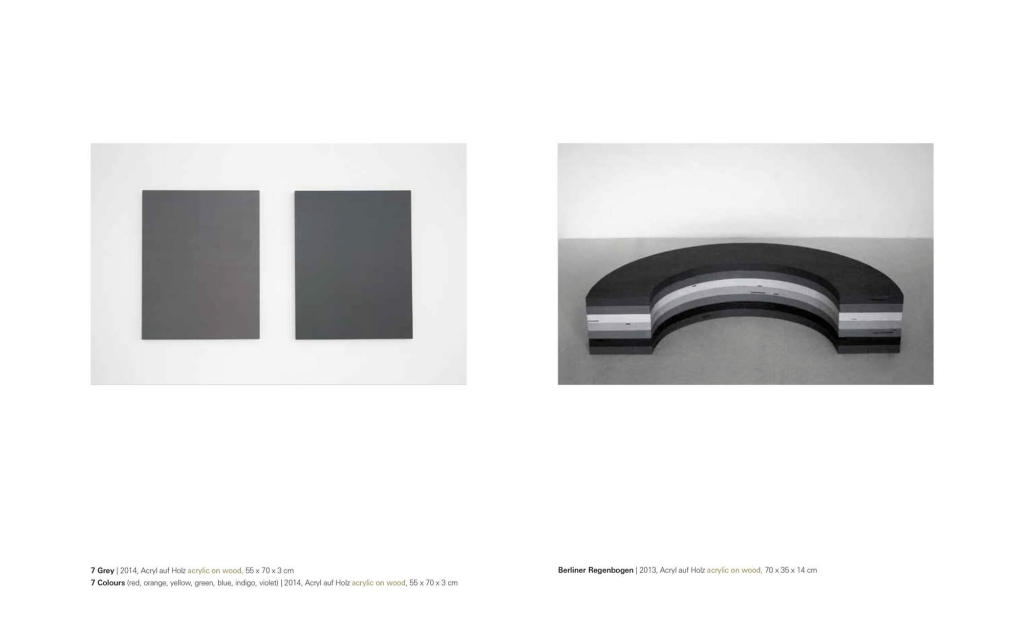 page view: Andreas Burger 2010-2017 (Design Sarah Thußbas)