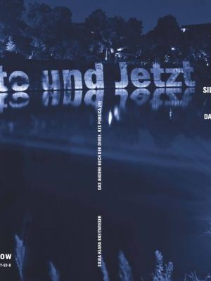 Umschlag: SKB – Das andere Buch der Dinge. Res Publica (II)