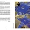 Seitenansicht: SKB – Das andere Buch der Dinge. Res Publica (II)