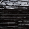 Cover: Hannah Becher - I Repeat Myself When Under Stress