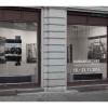 Ausstellungsansicht: Hannah Becher, Galerie erstererster, Berlin