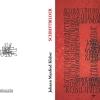 cover: Johann Manfred Kleber - Script pictures. Skriptural Art