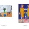 Seitenansicht: Nanaé Suzuki - Paare und ihre Schatten