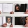 Blätteransicht: Multiple/Künstlerbuch