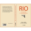 cover: Karl A. Meyer und Roland Hagenberg - RIO. Love and Life in Times of Executions