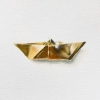 Constantin Schroeder - Goldenes Schiffchen