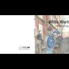 Umschlag: Witte Wartena - Attending