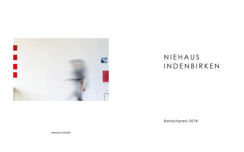 page view: Niehaus IndenBirken