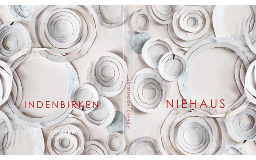 cover: Niehaus IndenBirken