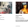Seitenansicht: totalitär, Abb. Birgit Borggrebe, Catherine Bourdon
