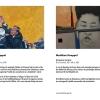 Seitenansicht: totalitär, Abb. Karoline Koeppel, Matthias Koeppel