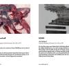 Seitenansicht: totalitär, Abb. Evelyn Sommerhoff, SOOKI