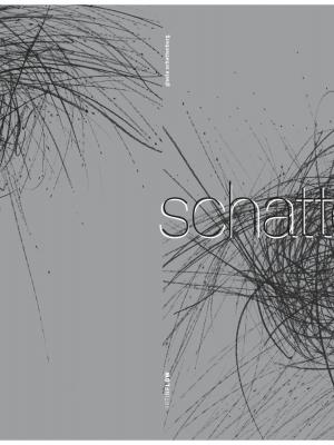 Umschlag: Gisela Schattenburg - Nest